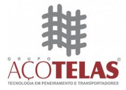 ACOTELAS1