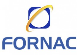 FORNAC1