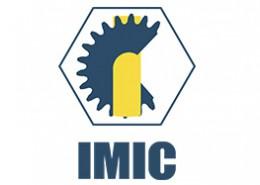 IMIG1