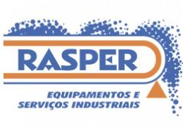 RASPER1