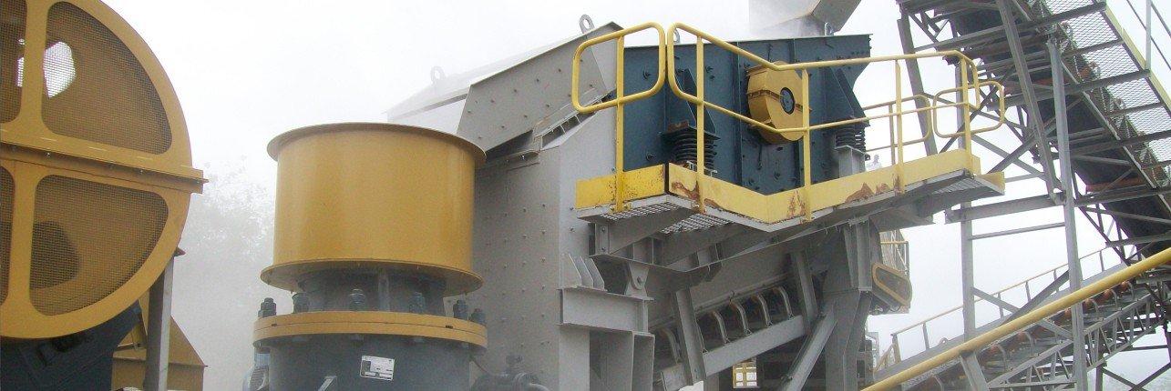 Equipamentos para Pavimentação Asfáltica em Santa Catarina