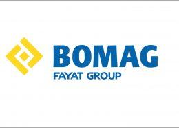 logo_bomag-3