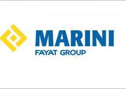 logo_marini-3