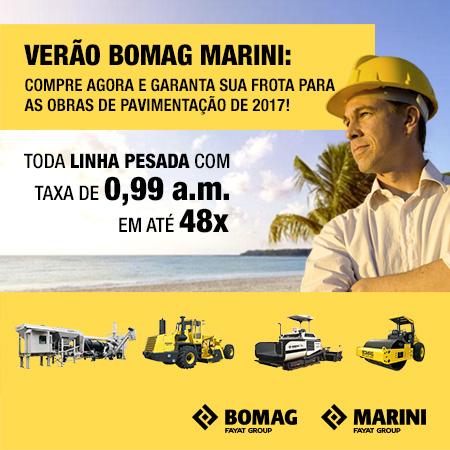 campanha-verao-bomag-popup-450x450-2