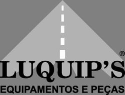 LUQUIPS